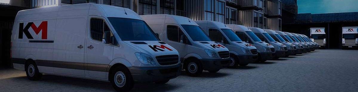 Verhuisfirma Mechelen